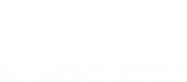 logo_5per