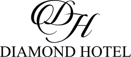 logo_5per_black